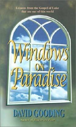 Windows on Paradise