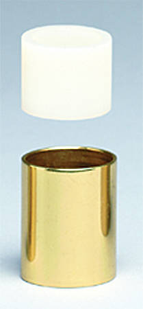 """Picture of Emkay Altar Elite Sleeve Adapter - 2"""""""