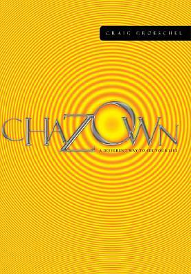Picture of Chazown