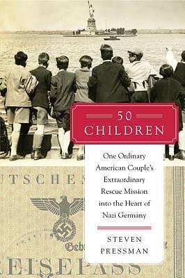 Picture of 50 Children