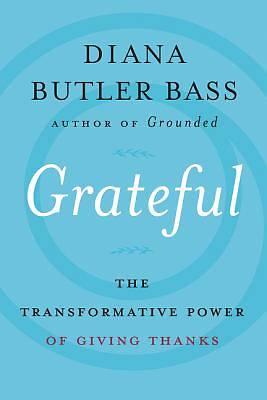 Picture of Grateful