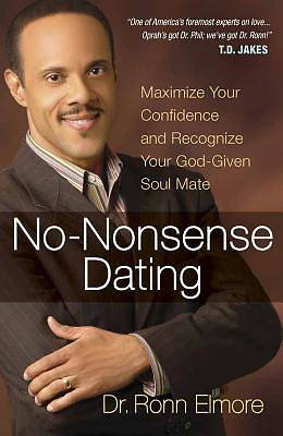 Picture of No-Nonsense Dating