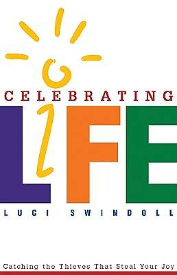 Picture of Celebrating Life