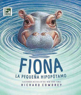 Picture of Fiona