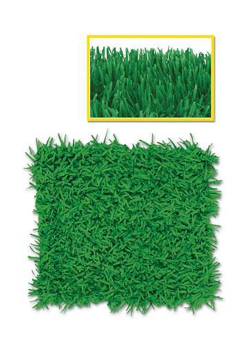Rise Up with Jesus Tissue Grass (2 Pack)