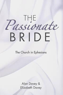 Picture of The Passionate Bride