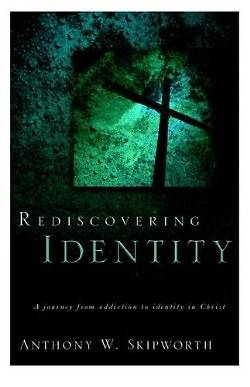 Picture of Rediscovering Identity