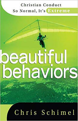 Beautiful Behaviors