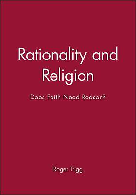 Rationality Religion