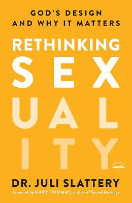 Picture of Rethinking Sexuality