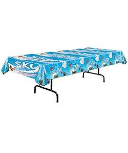 Group Vacation Bible School 2012 Sky Table Cover