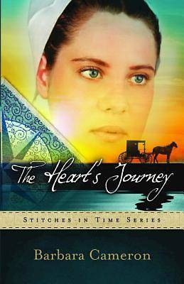 The Hearts Journey - eBook [ePub]