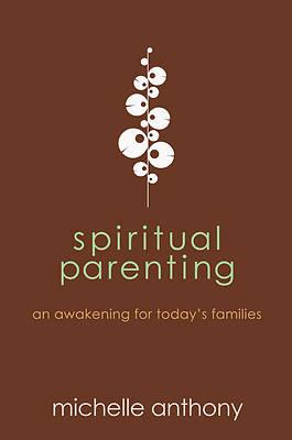 Picture of Spiritual Parenting