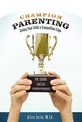 Picture of Champion Parenting