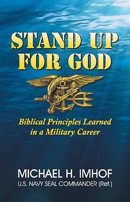 Stand Up for God