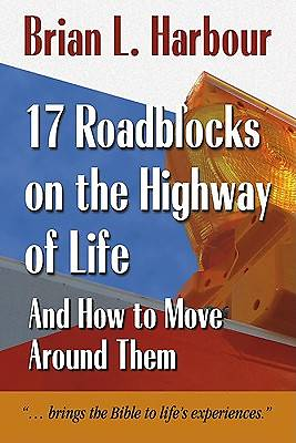 17 Roadblocks on the Highway of Life