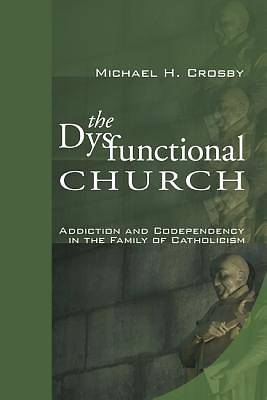 Picture of The Dysfunctional Church