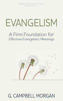 Picture of Evangelism
