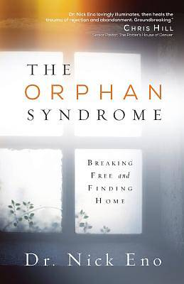 The Orphan Syndrome