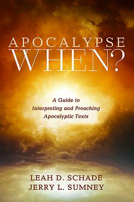 Picture of Apocalypse When?