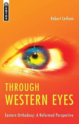 Through Western Eyes
