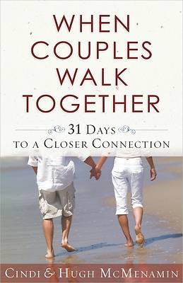 Picture of When Couples Walk Together
