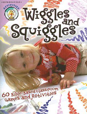 Wiggles and Squiggles