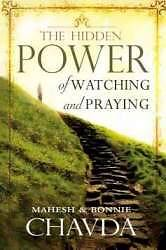 Picture of The Hidden Power of Watching and Praying