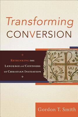 Picture of Transforming Conversion