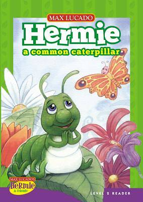 Hermie & Friends