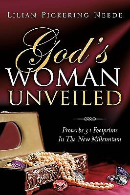 Gods Woman Unveiled