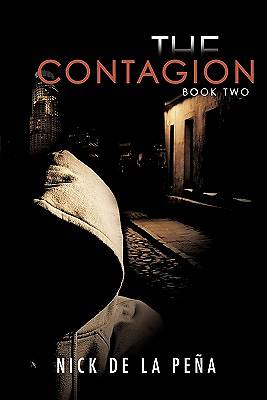 The Contagion
