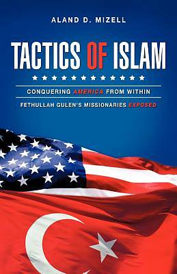 Tactics of Islam