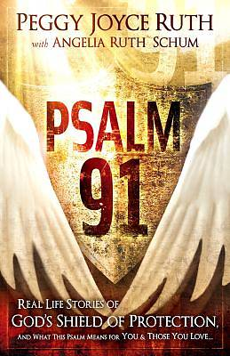 Picture of Psalm 91