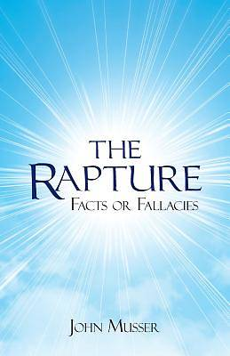 Picture of The Rapture