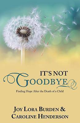 Picture of It's Not Goodbye