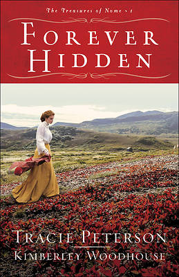 Picture of Forever Hidden