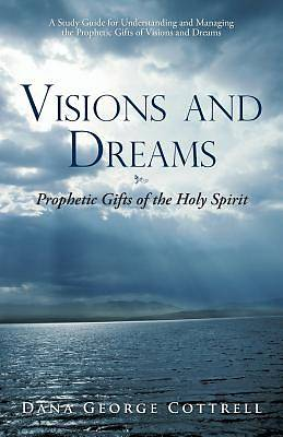 Picture of Visions and Dreams