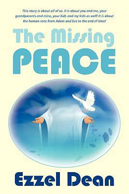Picture of The Missing Peace