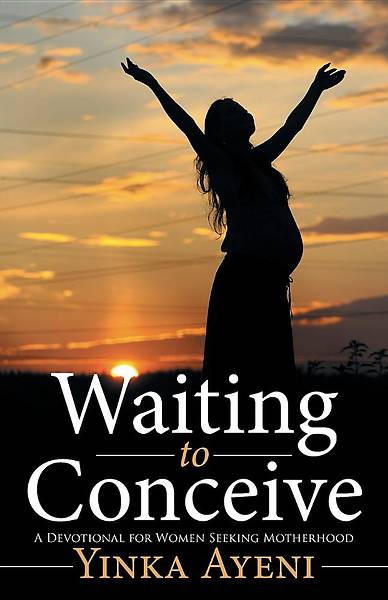 Picture of Waiting to Conceive