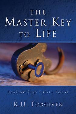 Picture of The Master Key to Life