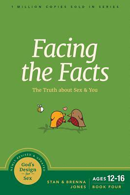 Picture of Facing the Facts