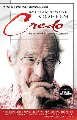 Picture of Credo