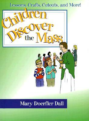 Picture of Children Discover the Mass