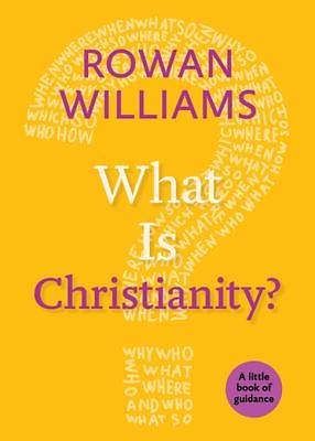 What Is Christianity? [ePub Ebook]