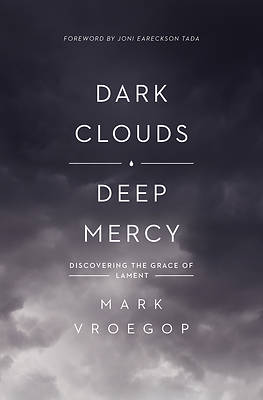 Picture of Dark Clouds, Deep Mercy