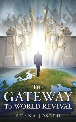 Picture of The Gateway to World Revival