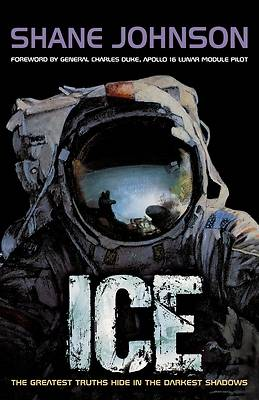 Picture of Ice