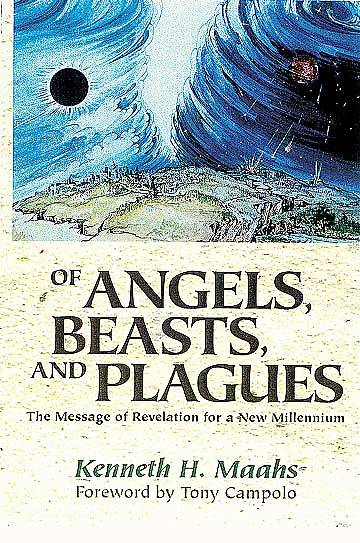 Of Angels, Beasts, and Plagues
