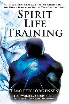 Spirit Life Training